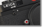 LEICA - Cameras, Lenses and Accessories