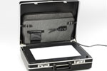 DW 5000 Briefcase Lightbox